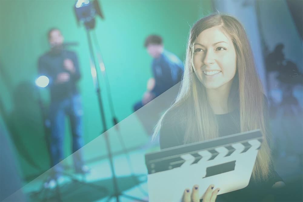 Video Studio Wien