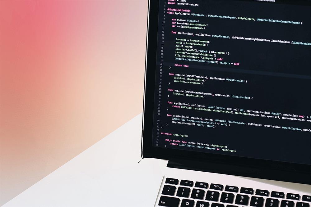 Lösung Web Bilder